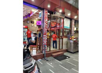 Al Karim Restaurant