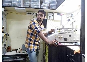 Al Noor Technology