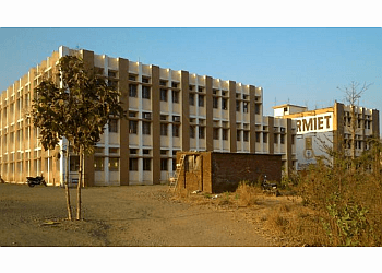 Alamuri Ratnamala Institute of Engineering and Technology