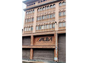 Alba Home Style