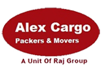 Alex Cargo Packers & Movers