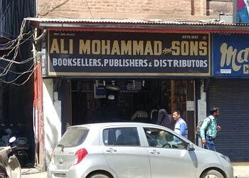 Ali Mohammad & Sons