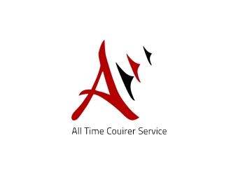 All Time Courier Service