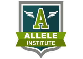 Allele Institute For Medical Entrance