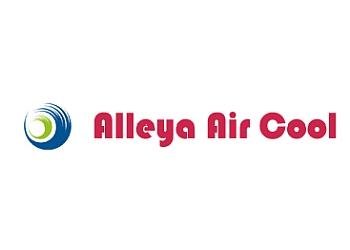 Alleya Air Cool
