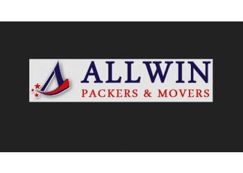 Allwin Packers and Movers