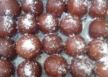 Alwar Sweets & Namkeen
