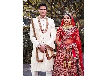Aman Sidhu Photography