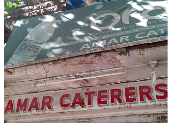 Amar Caterers