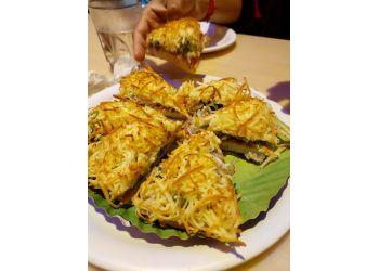 Amar Fast Food & Restaurant