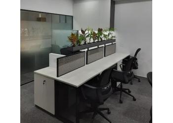 Amar Pandey & Co., CA