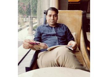 Amarjeet Yadav Advocate