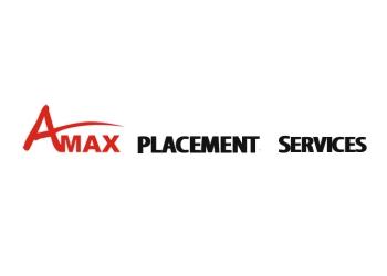 Amax Placement Services