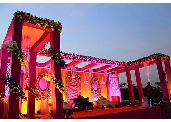 Amaze Events