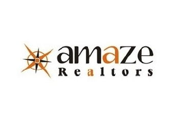 Amaze Realtors