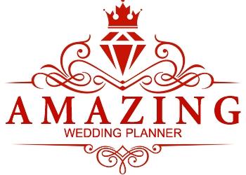 Amazing Wedding Planner