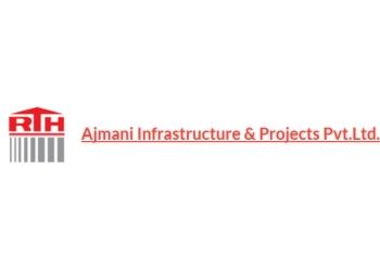 Ajmani Infrastructure & Projects Pvt.Ltd.