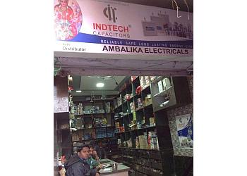 Ambalica Electricals
