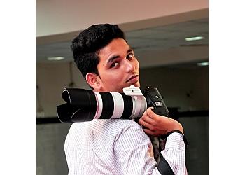 Ambar Photography
