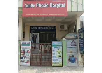Ambe Physio Hospital