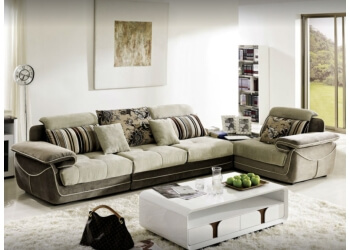Amber Furniture