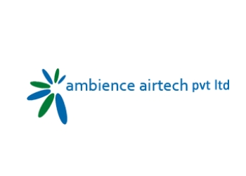 Ambience Airtech Pvt Ltd.