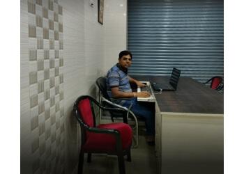 Ameesh Gupta & Co., Chartered Accountants Kanpur