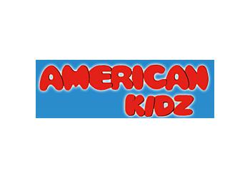 American Kidz School