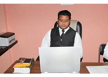 Amit Rai Advocate