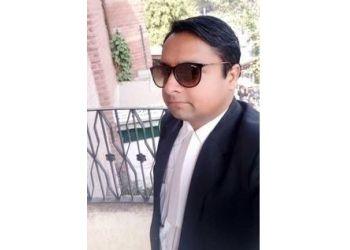 Amit Singh Chauhan