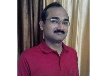Amitabh Agarwal