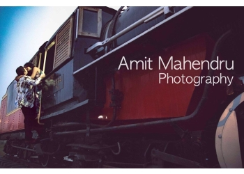 Amitmahendru Photography