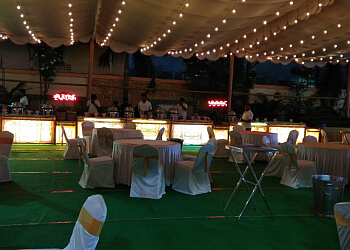 Amma Caterers