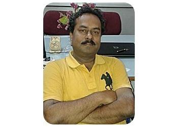 Amogh Clinic - Dr. S. Kharari