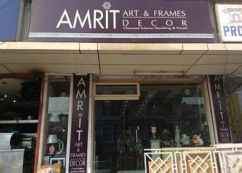 Amrit Art & Frames