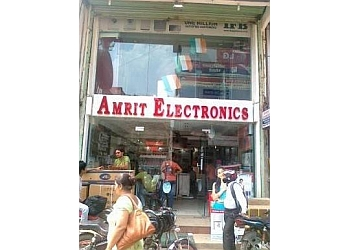 Amrit Electronics