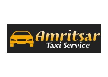 Amritsar Taxi & Cabs Service
