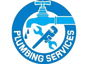 Amruta Plumbing Works