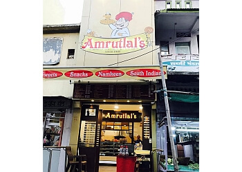 Amrutlal Foods Int. Pvt. Ltd