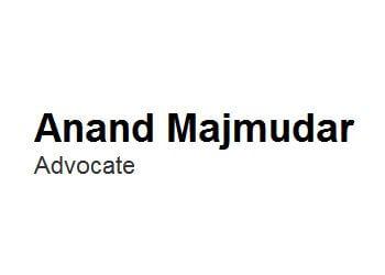 Anand A Majmudar