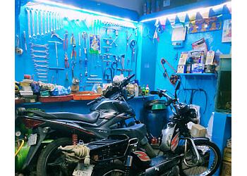 Anand Bike Care