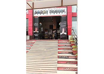 Anand Ji Honda