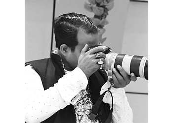 Anandeshwar Digital Video & Photography Studio