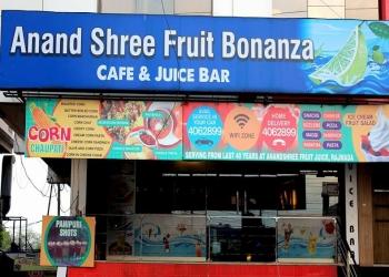 Anand shree fruit bonanza
