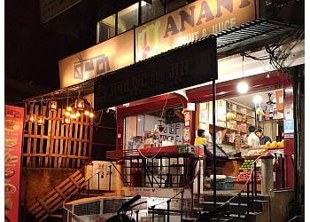 Anant Fruits N Juice