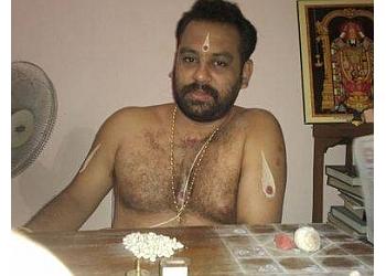 Ananthankadu Sharma