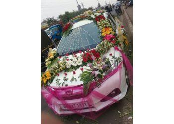 Ananya Taxi service in Rourkela