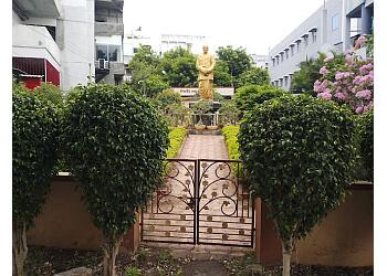 Andhra Pradesh Library Association