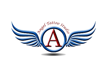 Angel Tattoo Studio