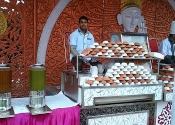 Anil Halwai & Caterers